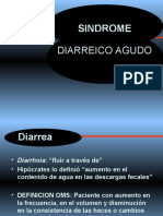 sindromediarreicoagudook-161202010650