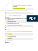 principles-and-guidelines.docx