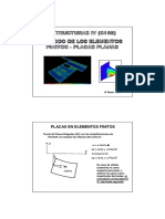 Clase EF-Placas-2012.pdf