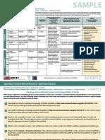 Plan Pathways - Agri business System