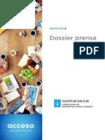 20180508-DOSSIER