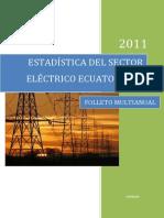 Doc 10215 Folleto Multianual 2002-2011