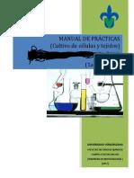 344646987-Formato-Manual-Detallado-a17.pdf