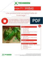 51-simbad-f1-cr-fr