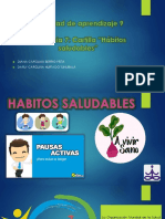 Evidencia 7 Cartilla_Hábitos saludables_.pptx