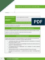 Actividad RAS3-1.pdf