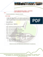 Cusco-Machupicchu-4-Dias-3-Noches-CuscoSagrado-Vuelos.pdf