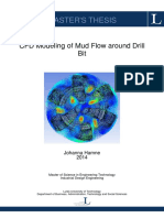 MASTERS_THESIS_CFD_Modeling_of_Mud_Flow.pdf