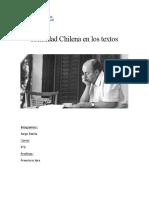 Identidad Chilena en los textos.docx