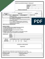 PRUEBA ESCRITA diferenciada 1df.doc