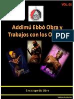Addimu Ebbo Obra y Trabajos con los Orishas Vol 1 - copia.pdf