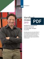 handboek_ondernemen_2019.pdf