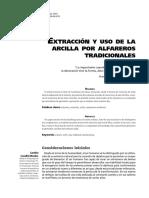 21401-Texto del artículo-49529-1-10-20151005.pdf