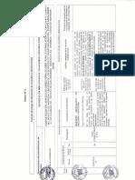 0as 003 Absolucion de Consultas y Observaciones Puente Arica