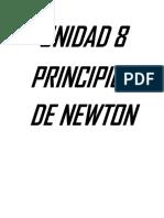 UNIDAD 8 FISICA.docx