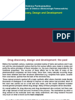 01.Drug Discovery.20141013