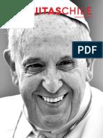 Revista Jesuitas Chile N41
