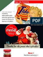 7 PDFsam Brandig, Logotipos, Marca, Posicionamiento ORIGINAL