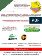 4 PDFsam Brandig, Logotipos, Marca, Posicionamiento ORIGINAL