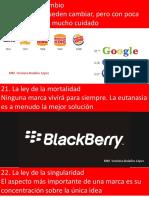 55 PDFsam Brandig, Logotipos, Marca, Posicionamiento ORIGINAL