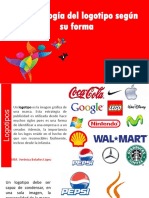 58 PDFsam Brandig, Logotipos, Marca, Posicionamiento ORIGINAL