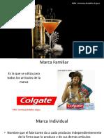 16 PDFsam Brandig, Logotipos, Marca, Posicionamiento ORIGINAL