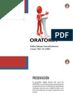 _oratoria