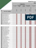 Libreta Registro 2019_1a