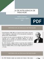 Escalas de Inteligencia de Weschler.pdf