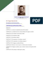 elsocialismocomodoctrinapositiva.doc