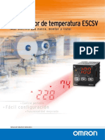 E5CSV.pdf