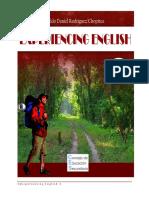 Experiencing English 3