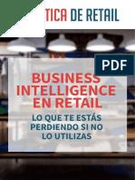 Business Intelligence en Retail