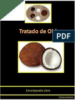 Tratado del Obí.pdf