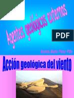 agentes-geologicos-externos1