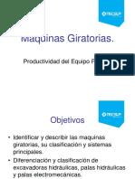 Analisis de Modos y Efectos de Falla FMEA