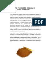 PERFIL PRODUCTO - MERCADO PANELA.pdf