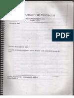 241648768 Procesamiento de Minerales Hector Bueno PDF