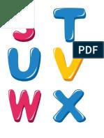 abecedario 7x7.docx