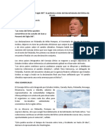 CUMBRE_DEL_CONSEJO_ARTICO.docx