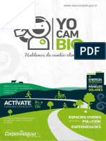 cartilla_cambio_climatico.pdf