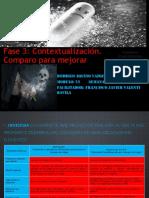 Aquino Vazquez Rodrigo M22S2A3 Fase3