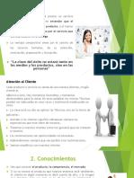 1 Atención El Cliente - Copia3