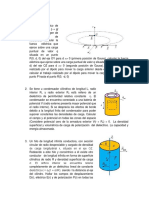 PROBLEMA  DIELECTRICOS (1).docx