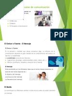 1 Atención El Cliente - Copia4