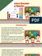 PresentacionPP7maSesionPrimariaMEEP.pptx
