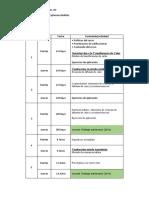 3.- Planificación Parcial_2019 1s