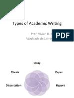 typesofacademicwriting-110922201005-phpapp02