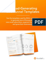 10 Funnel Templates 1jf745k