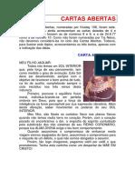 CARTAS ABERTAS 1 a 7.docx